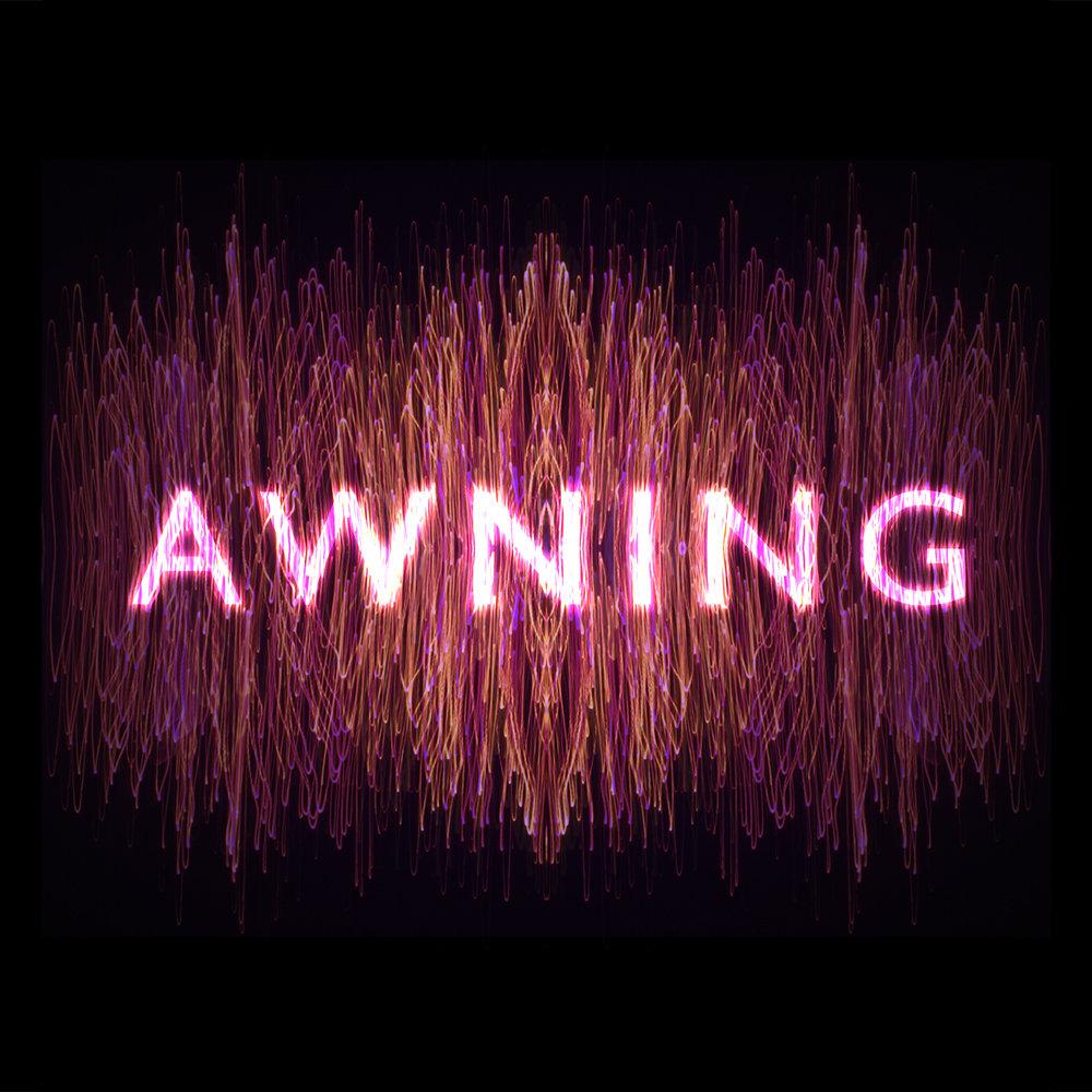 AWNING - EP (2)