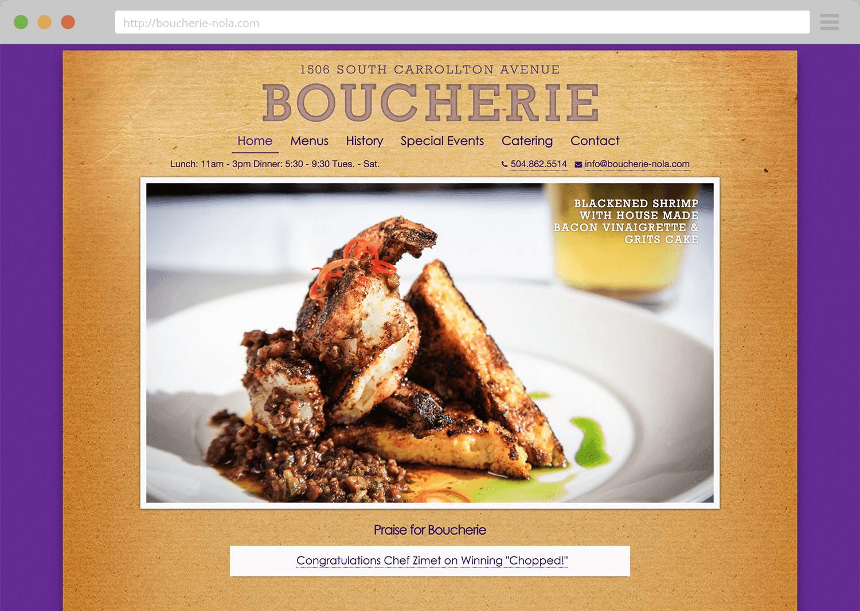 Boucherie-website-home