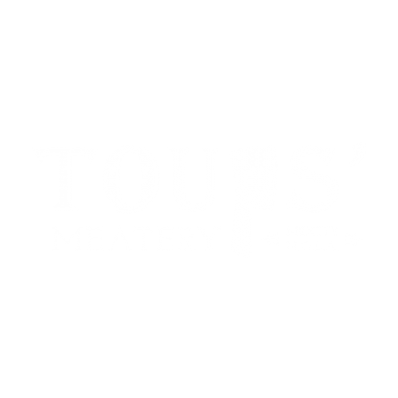 Toups' Meatery