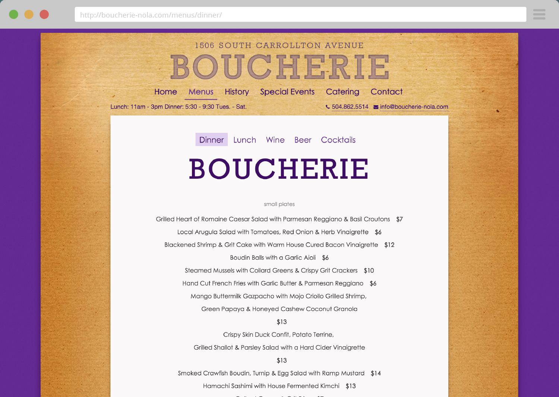 Boucherie-website-dinner