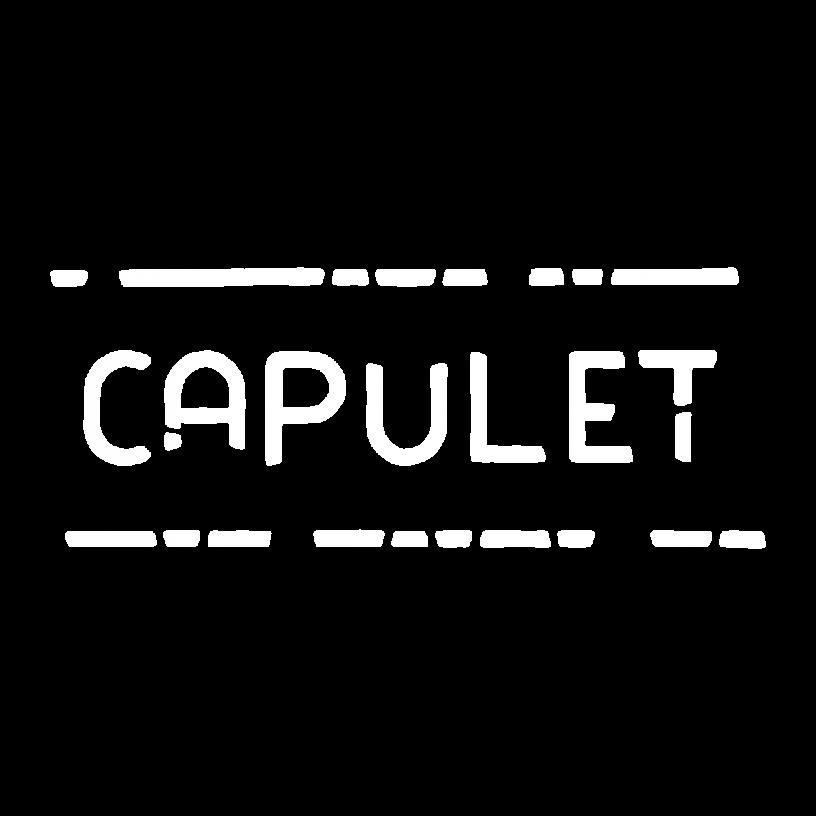 Capulet